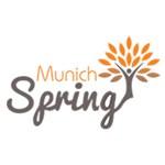 Munich Spring