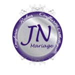 JN Mariage