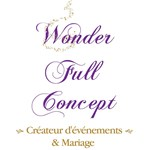 Wonder Full Concept