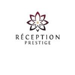 Réception Prestige