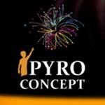 Pyro Concept
