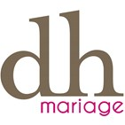 D.H. Mariage