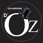 Oz le Musical