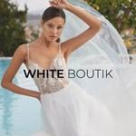 White Boutik