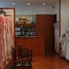 Boutique Divina Sposa