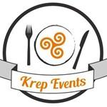 Krep\' Events