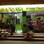 Samsara Fleurs