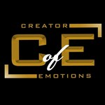Creator of emotions
