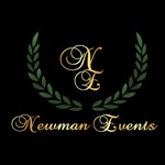 Newman Events