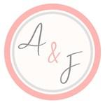 Anaïs & Florence