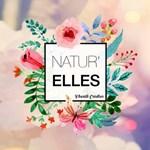 Natur Elles
