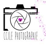 Ccile photographie