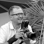 JLP photographies