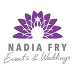 Nadia fry events