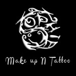Make-up N\'Tattoo