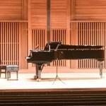 Pianos Hanlet