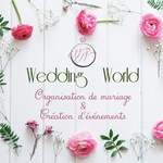 Wedding World