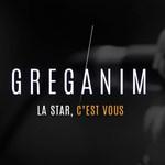 Greganim