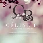 Celine B