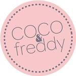COCO&freddy