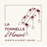 La Tonnelle d\'Honoré