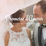 Promesse d\'Amour Wedding Planner