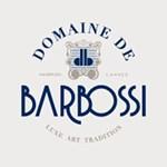 Domaine de Barbossi