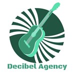 Decibel Agency