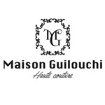 Maison Guilouchi