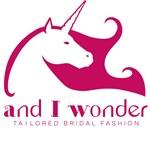 andIwonder