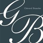 Gérard Baesler fleuriste