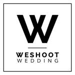 Maison Weshoot