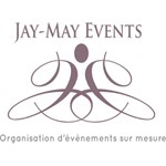Jay-May EVENTS