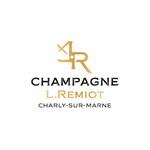 Champagne Edwige François