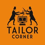 Tailor Corner Paris 15
