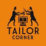 Tailor Corner Paris 15