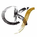 CK\'s Agency