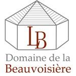 Domaine de la Beauvoisière