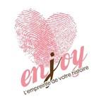 Enjoy Evènements
