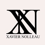 Studio Xavier Nolleau