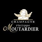 Champagne Philippe Moutardier