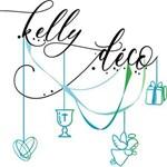 Kelly Déco