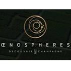 ŒnoSpheres