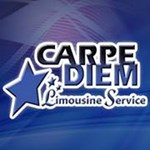 Limousines Carpe Diem