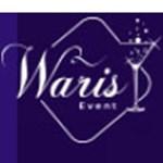 Waris Event