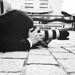Hasan Mansuroglu Photography
