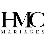 HMC Mariages