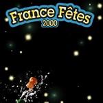 France Fêtes