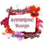 Sandrine Design