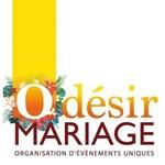 O\'Désir Mariage